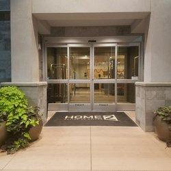 Photo Of Home2 Suites By Hilton Phoenix Chandler Az United States