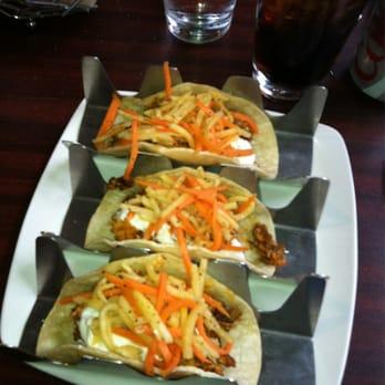 Mexican Restaurant Ohio City Oh