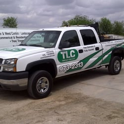 Tlc Total Lawn Care Landscaping 7055 Pipestone