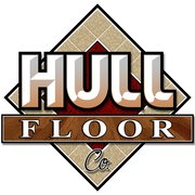 Hull Floor Company