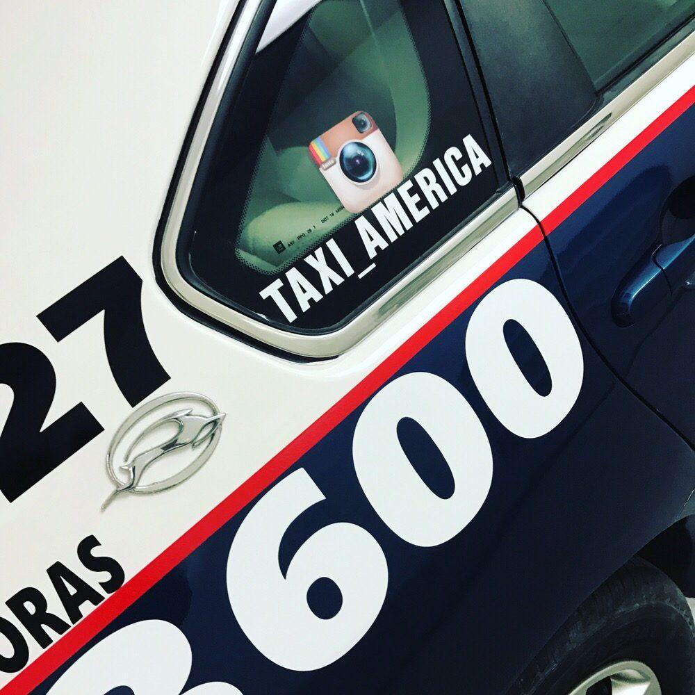 Taxi America: 146 S Main St, Freeport, NY