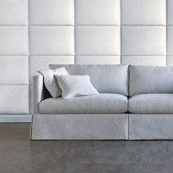 Photo Of Barrymore Furniture Company Toronto On Canada Sophia Sofa Beautiful