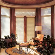 Billings Best Blinds And Shutters Murray Floor Window Coverings