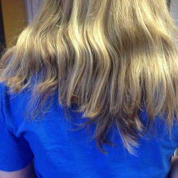 Phagans School of Hair Design Salon - 95 Photos & 44 Reviews ...