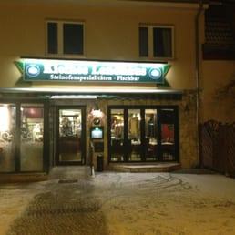 Kleines Landhaus Rudow photos for kleines landhaus yelp