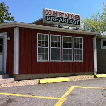Photo Of Country Kitchen Tiverton Ri United States