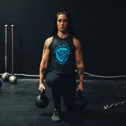 939ab4a4b2 Norse Fitness - 14 Photos - Gyms - 367 Concord Pkwy N, Concord, NC ...