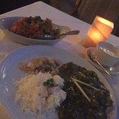 ambassador dining room. Photo of Ambassador Dining Room  Baltimore MD United States Hockey biryani and 41 Photos 121 Reviews Indian 3811