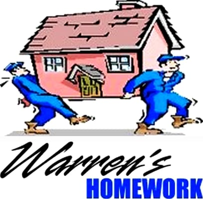 Homework Help Las Vegas , Homework Help Tutors & Teachers for
