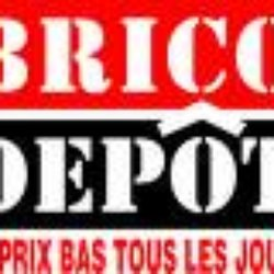 Brico Depot Dury