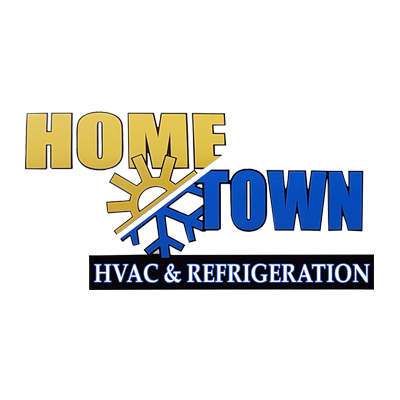 Hometown Hvac And Refrigeration: 5585 Maxwell Dr, Olive Branch, MS