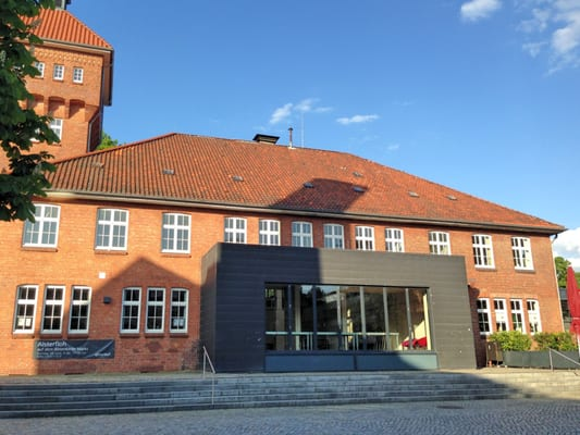 kultur k che alsterdorfer markt 18 alsterdorf hamburg yelp. Black Bedroom Furniture Sets. Home Design Ideas