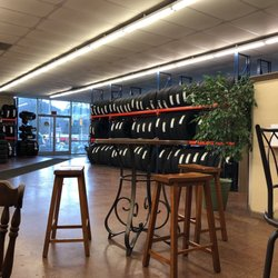 Mr Tire Tires 1563 Blowing Rock Rd Boone Nc Phone Number