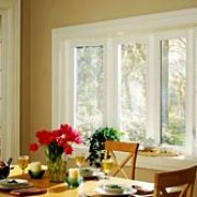 Photo Of Window World Syracuse Llc Ny United States Bay