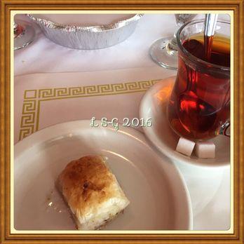 Pera Turkish Kitchen Order Online 228 Photos 342 Reviews Mediterranean North Dallas