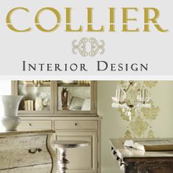 Collier Interior Design Interior Design 150 E Robinson St Downtown Central Business