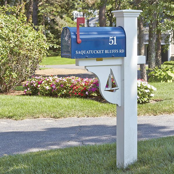Photo Of Walpole Outdoors Avon Ma United States Your Mailbox