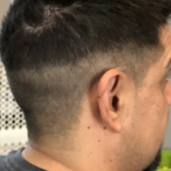 Sport Clips Haircuts Of Denver Glendale 17 Reviews Barbers