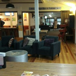 Photo Of Maleny Tricorp Hotel Queensland Australia