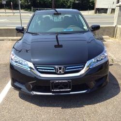Advantage honda 28 photos 100 reviews car dealers for Honda manhasset service