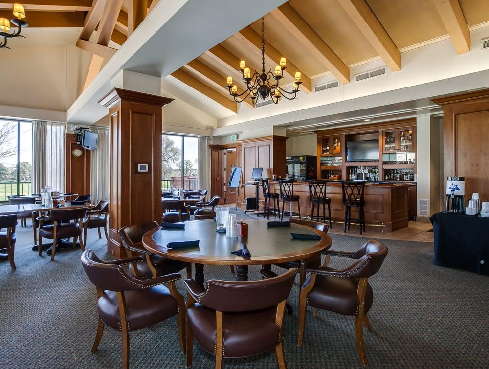 Columbine Country Club: 17 Fairway Ln, Littleton, CO