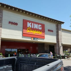 King Soopers - Florists - 500 E Bromley Ln, Brighton, CO - Phone ...