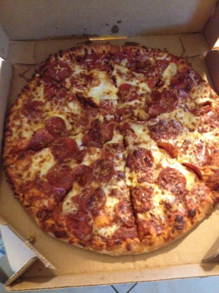 Domino's Pizza - 28 Reviews - Pizza - 838 Oakdale Rd, Modesto, CA - Restaurant Reviews - Phone ...