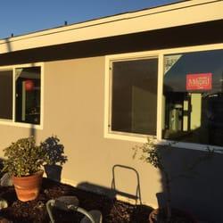 Royal Pane Windows Amp Doors 10 Photos Amp 15 Reviews