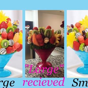Edible Arrangements Myrtle Beach Sc