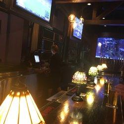 Attic Bar Amp Grill 18 Photos Amp 38 Reviews Bars 4601 E