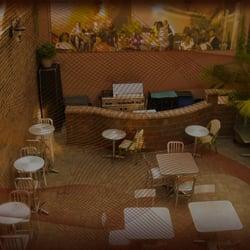 Photo Of Crystals Bar Lounge