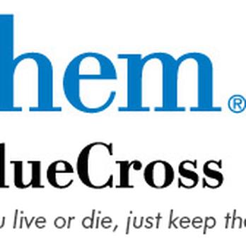 Anthem Blue Cross - Insurance - Newbury Park, CA - Phone Number - Yelp