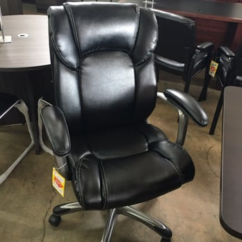 office furniture 4 sale 112 photos 45 reviews office equipment