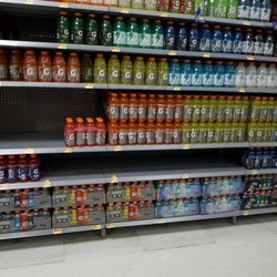 Walmart Supercenter - 14 Reviews - Grocery - 1021 E Pine St