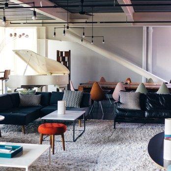 Super The Cloud Room 15 Bilder 12 Anmeldelser Home Interior And Landscaping Ologienasavecom