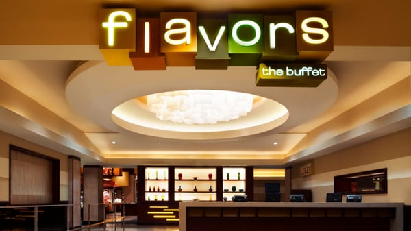 Amazing Flavors The Buffet Las Vegas 670 Photos 769 Reviews Interior Design Ideas Clesiryabchikinfo