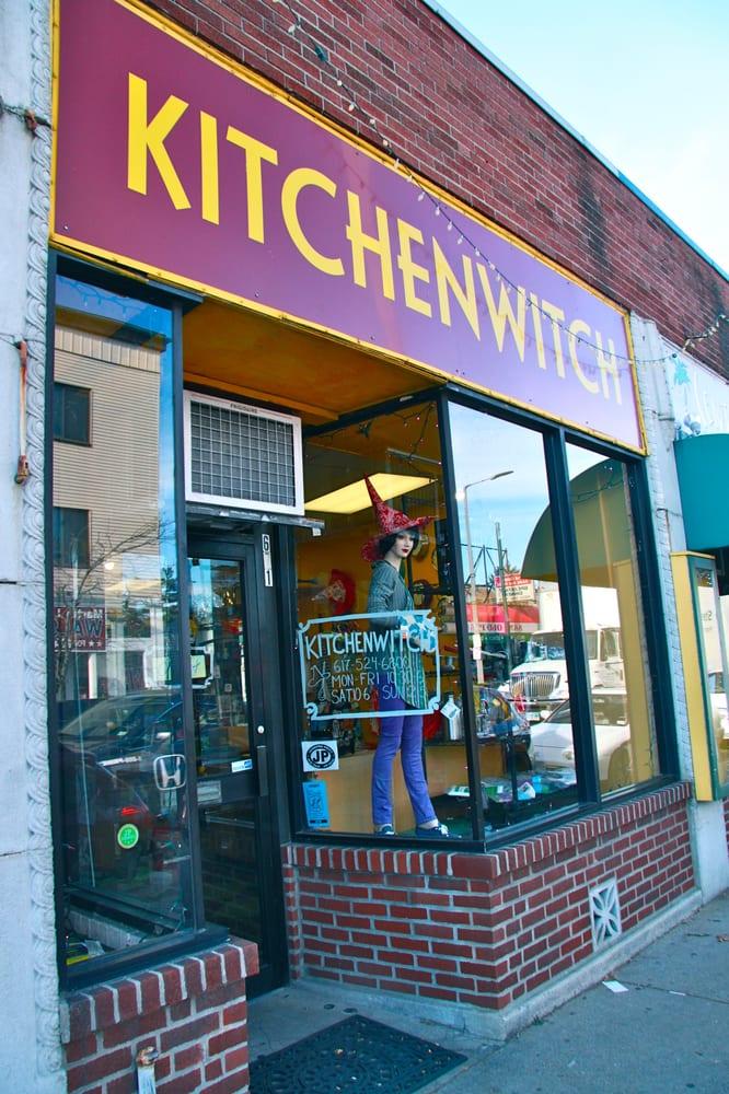 Kitchenwitch - 32 Reviews - Kitchen & Bath - 671 Centre St, Jamaica ...