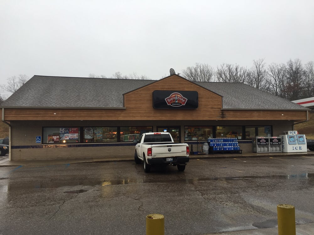 Beacon & Bridge Market: 7501 US 131, Fife Lake, MI