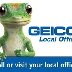 Geico Quote | Geico Insurance Agent Request A Quote Insurance 5 Bustleton