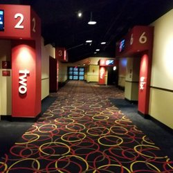 Find 23 listings related to Amc Theatre in Barrington on portakalradyo.ga See reviews, photos, directions, phone numbers and more for Amc Theatre locations in Barrington, IL. Start your search by typing in the business name below.