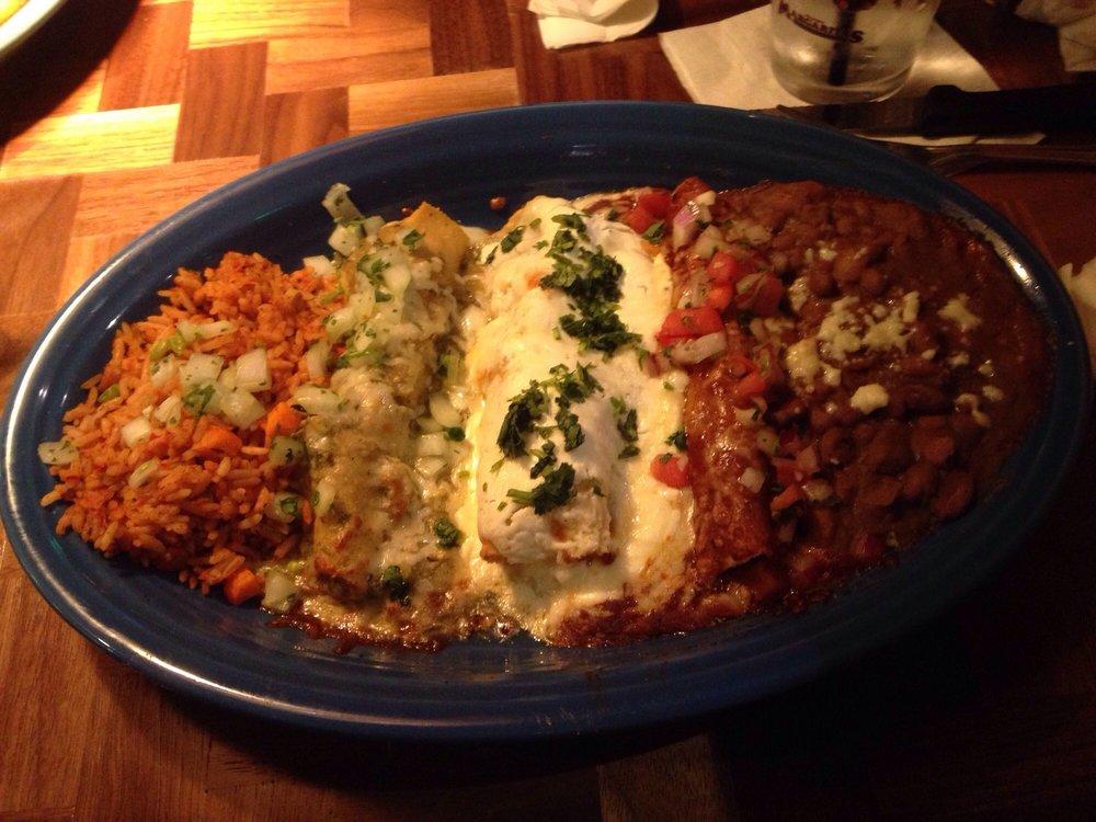 Margaritas Mexican Restaurant Northborough Ma