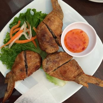 Pho Tan Restaurant Vancouver Bc