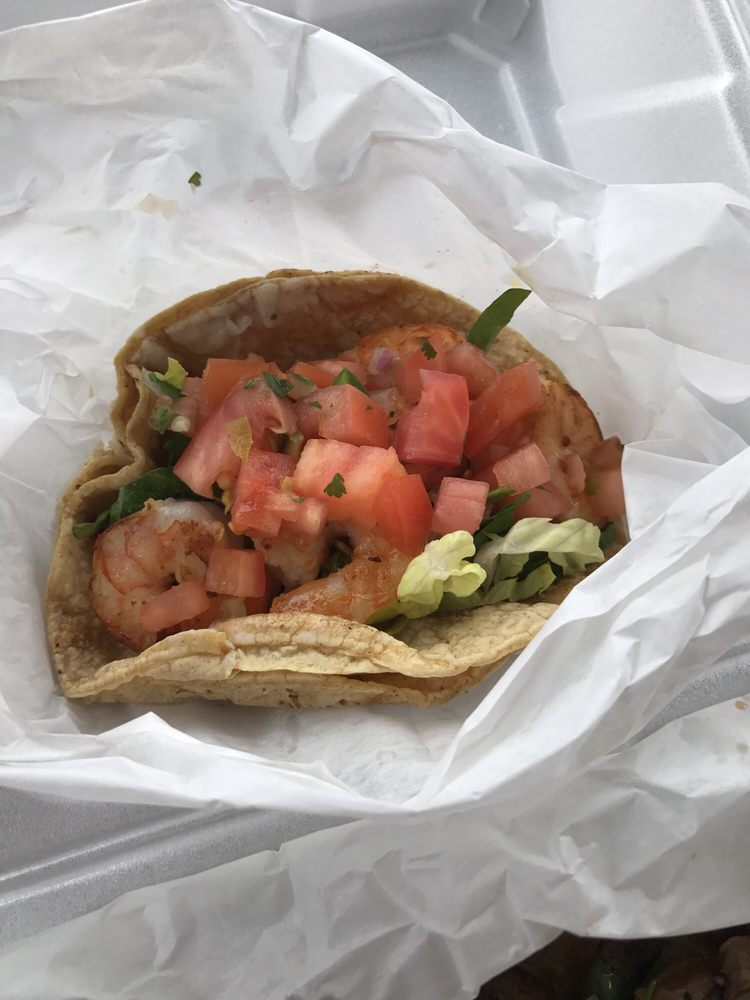 Taco Fresco: 175 W Main St, Whitewater, WI