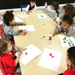 Top 10 Best French Preschool in Los Angeles, CA - Last Updated ...