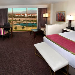 Photo Of Suncoast Hotel Las Vegas Nv United States Deluxe