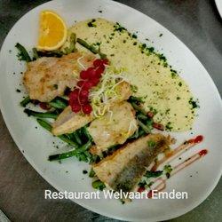 fischrestaurant ostfriesland