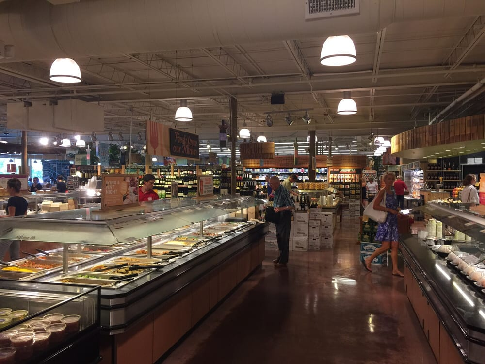 Whole Foods Durham Careers