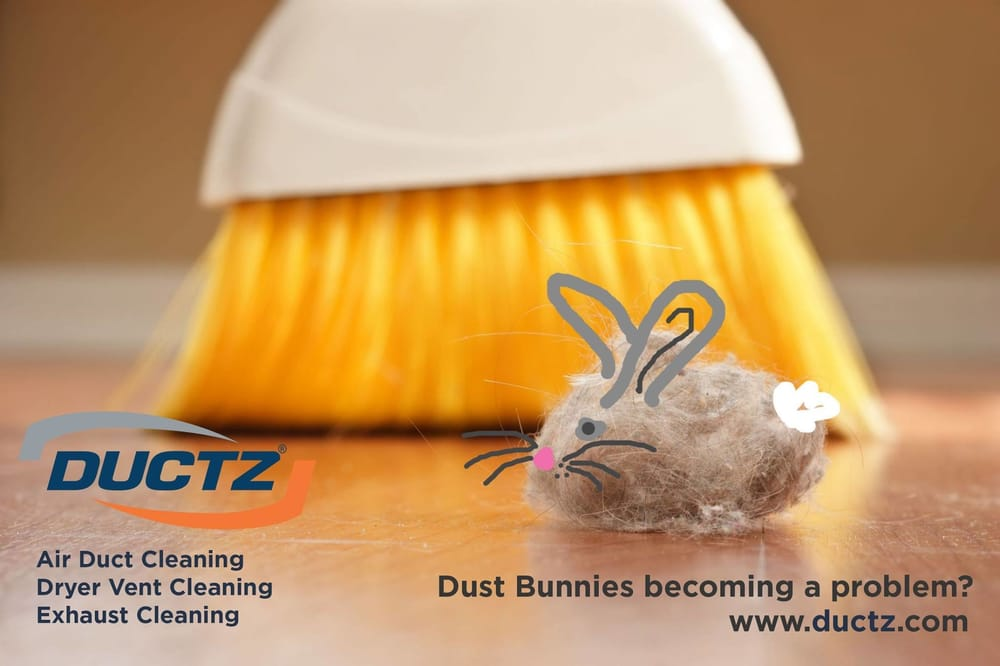 DUCTZ of Tucson & Green Valley Air Duct & Coil Cleaning