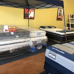 Mattress Firm Winston Salem Southwest 12 Photos Mattresses 939