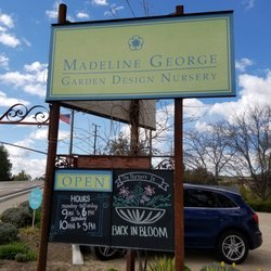 Photo Of Madeline George Garden Design Nursery Center Boise Id